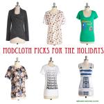 modcloth_holidayguide2014