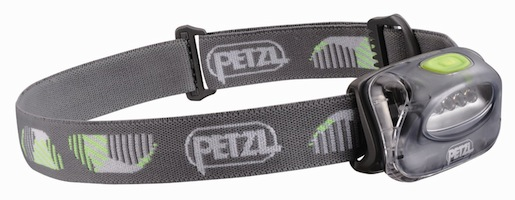 petzel_tikka2_headlamp_light