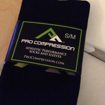 procompression_calfsleeves