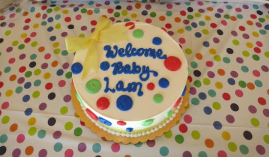 babyshower_cake2014