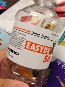 gestationaldiabetes_glucosedrink