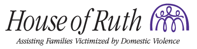 house.of.ruth.logo