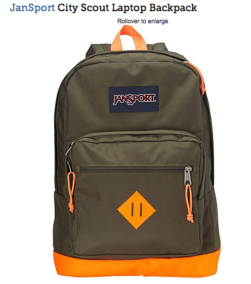 jansport_backpack_ebags