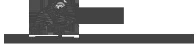 lit-logo-black