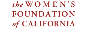 womensfoundca_logo