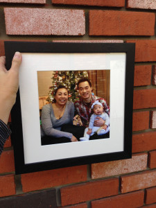 Instantly Framed Review – Framed Pics At Your Fingertips!