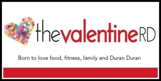 ValentineRD-header