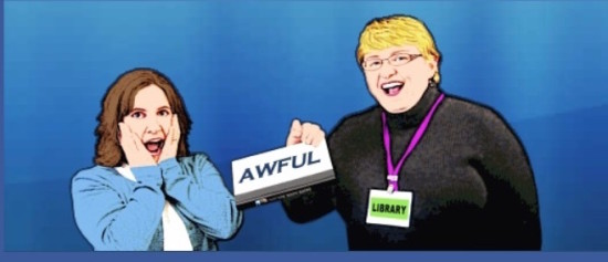awful_library_books_fbcover
