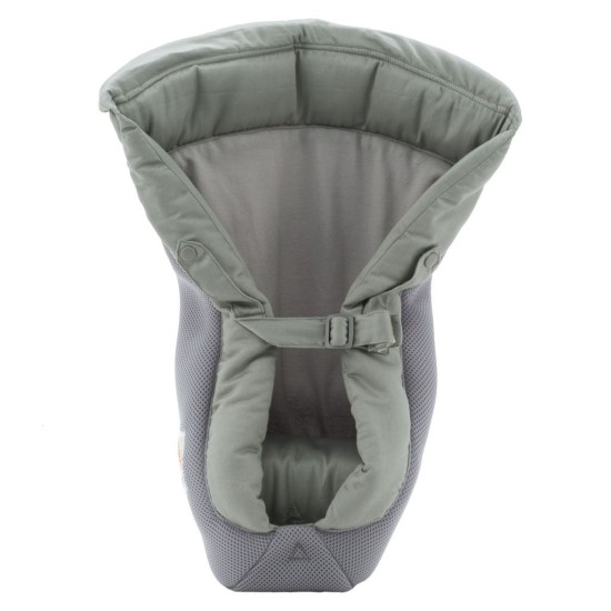ergobaby_infant_insert_grey