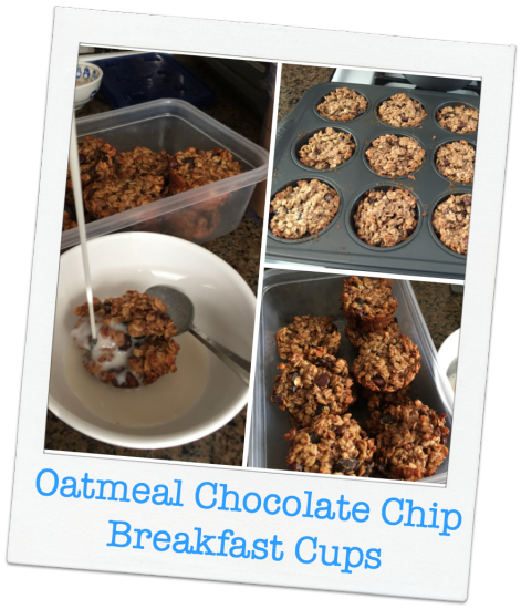 oatmealchocchipcups_collage_2015_polaroid