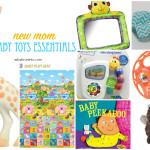wiri_babytoys_essentials_newmom