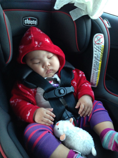 122715_chicco_carseat_xmas