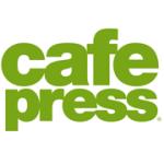 cafepress_logo_fb