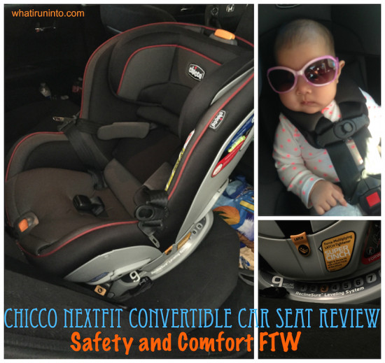 chicco_nextfit_carseat_review_collage_800