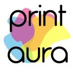 printaura_logo_fb