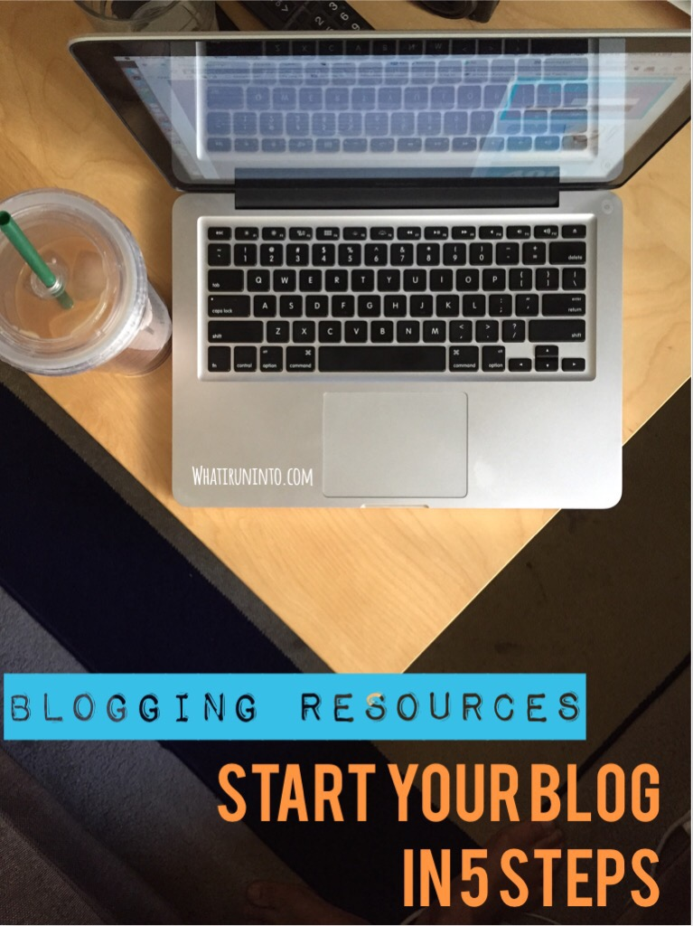 bloggingresources-startyourbkogin5steps-macbook