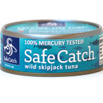 You Can Eat Safe Catch Tuna While Pregnant
