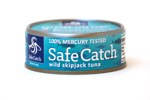 SafeCatch Skipjack