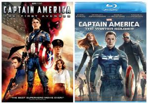 captainamerica_collage