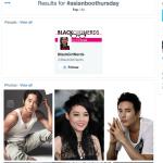 fridayfive_twitter_asianboothursday