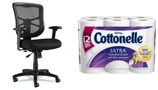 officechair_toiletpaper_collage