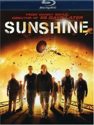 sunshine_bluray_myfavoritechrisevansmovies
