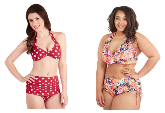swimsuit_modcloth_collage