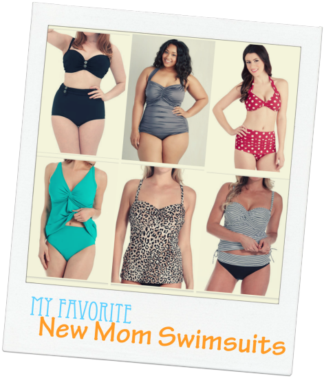 051015_newmomswimsuits_collage