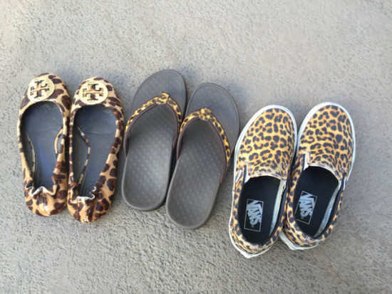 IMG_3823_vionicshoes_leopardcollection