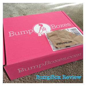 bumpbox_review_collage