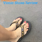 vionicshoes_solestory_header