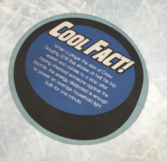 discoverycubeLA_scienceofhockey_puck