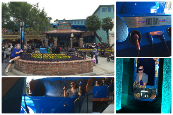 knottsberryfarm_voyagetotheironreef_collage