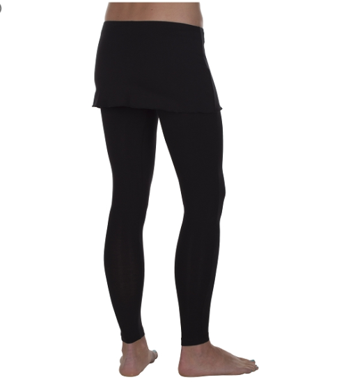 yoga_sartori_leggings_yogaaccessories
