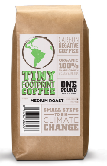 tinyfootprint_coffee_medium