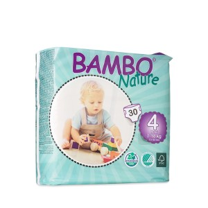 bambo_diapers_size4