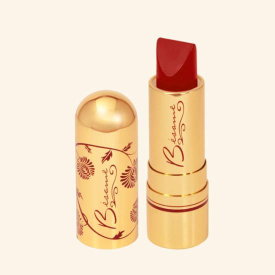 besame_lipstick_red_velvetNP_grande