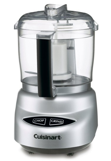 cuisinart_mini_processor