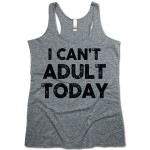 etsy_icantadulttoday_tank