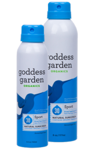goddessgarden_sport-natural-sunscreen-continuous-spray-organic-goddess-garden_large