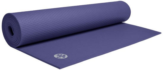 manduka_prolite_yogamat_purple