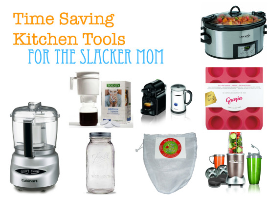 timesaving_kitchentools_collage