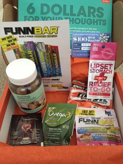 bulubox_review_sweatpink_open