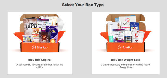 bulubox_review_whichbox