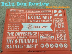 bulubox_review_sweatpink_wiri