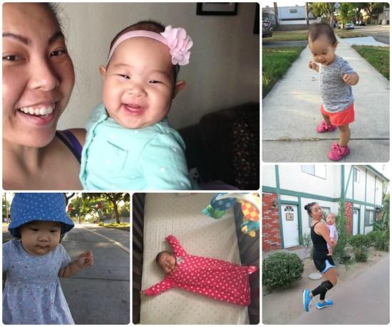 wiri_30s_babyspawn_collage