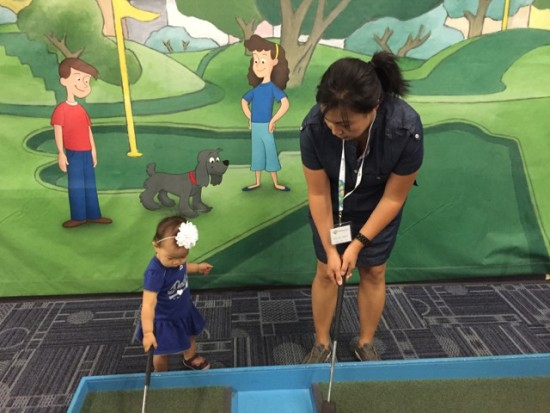 discoverycubela_curiousgeorge_golf