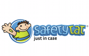 5 Questions with SafetyTat Founder: Michele Welsh