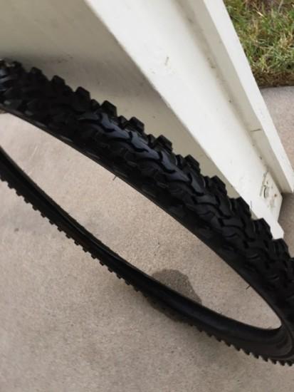 littletikespushcar_wheelhack_1