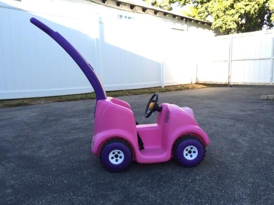 littletikespushcar_wheelhack_5